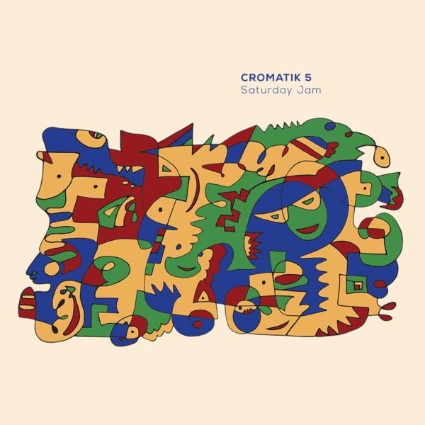 CROMATIK 5