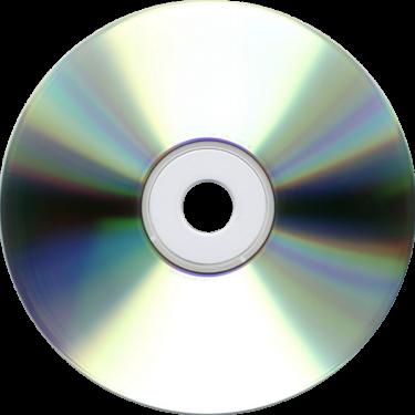 purepng.com-cd-dvdcddvdcompact-discdisk-1701528345353baang